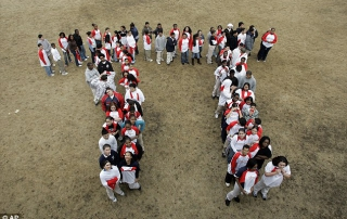 pi day is almost here Saturday is the one day each year that matches up with pi