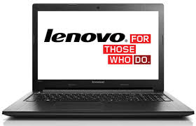lenovo caught installing adware on new computers