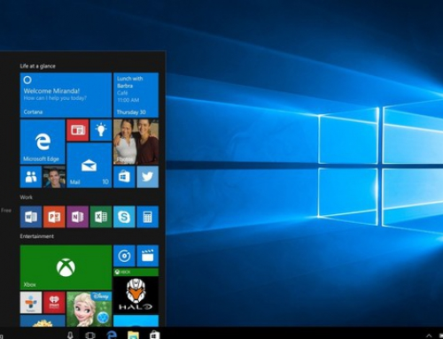 Windows 10 is here: Microsoft finally launches 'last version' of its OS