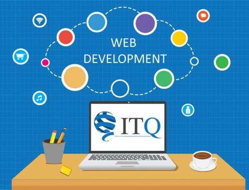 We are hiring! – Web Developer